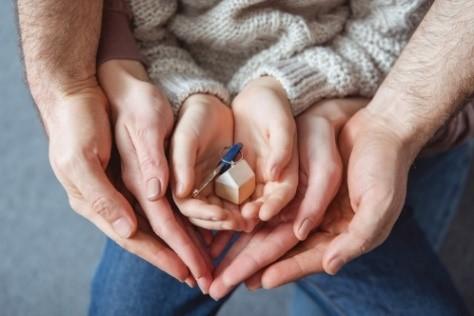Assurances vie visuel - PRIMUS HOME & Partners