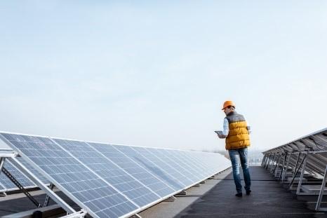 Installation photovoltaïqueComment fonctionne un mandat de recherche étapes - PRIMUS HOME & Partners