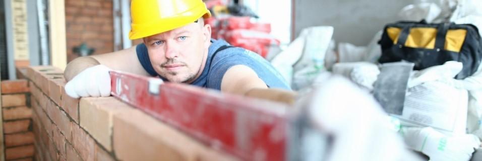 Rénovation - PRIMUS HOME & Partners