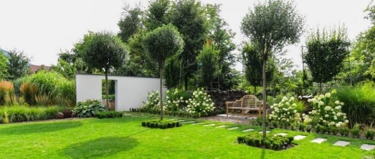 Aménagement exterieur jardinage - PRIMUS HOME & Partners
