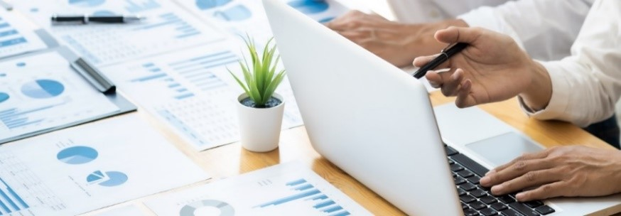 Évaluation des biens - PRIMUS HOME & Partners