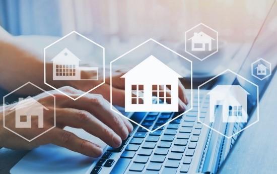Mandats de recherche - PRIMUS HOME & Partners