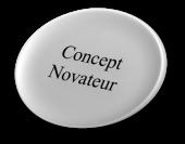 Concepte novateur- PRIMUS HOME & Partners