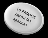 Le primus parmi les agences - PRIMUS HOME & Partners